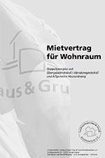 Hugform Niedersachsen Ausgewählte Produkte Für Haus