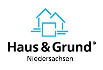 Hugform Niedersachsen Original Haus Grund Mietverträge Als